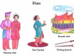 Pekanbaru Susun Materi Pelajaran Muatan Lokal Budaya Melayu Riau