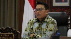 Pemerintah Indonesia Butuh Kritikan dengan Solusi di Pandemi Covid-19