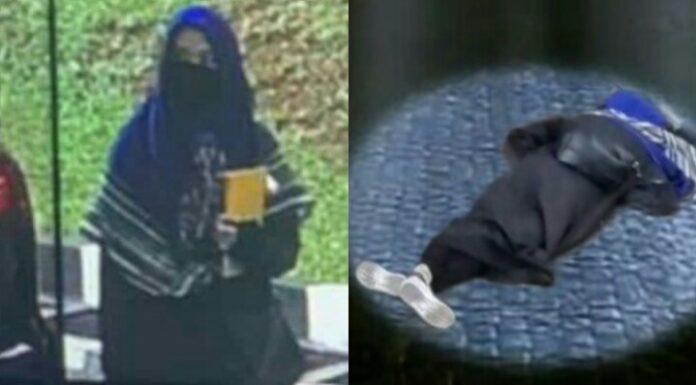 CIIA Menilai Banyak Kejanggalan Peristiwa Penyerangan ke Mabes Polri