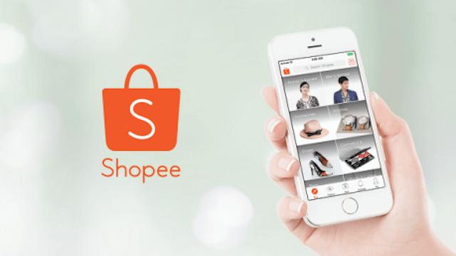 Tagar #ShopeeTindasKurir, Insentif Mitra Pengemudi Kompetitif