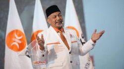 PDI Perjuangan Tutup Peluang Koalisi di Pilpres 2024, PKS Tak Persoalkan