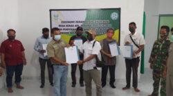 Asian Agri Tetap Komitmen Cegah Karhutla di Tengah Pandemi Covid-19