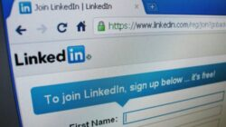 LinkedIn Kembali Diretas, Data 700 Juta Pengguna Bocor