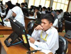 BKN Bocorkan Jadwal Pendaftaran CPNS dan PPPK Tahun 2021