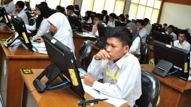 BKN Bocorkan Jadwal Terbaru Pendaftaran CPNS dan PPPK Tahun 2021