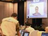 Kominfo Gandeng BSSN untuk Mengantisipasi Insiden Keamanan Siber