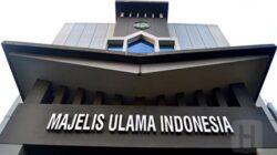 Berusia 46 Tahun, Simak Sejarah Majelis Ulama Indonesia