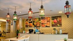 Bapenda Pekanbaru Sebut 600 Pengusaha Restoran Nunggak Pajak