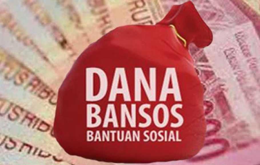 KPK Masih Menyelidiki Kerugian Negara Dalam Kasus Bansos Covid-19