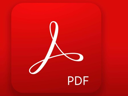 PDF Merupakan Format File