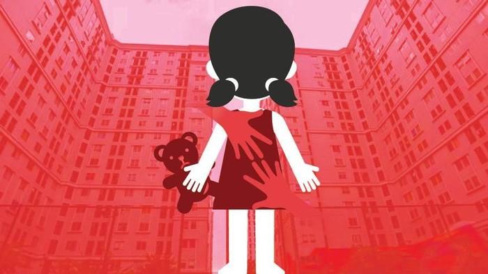 Prostitusi Online Apartemen Kalibata City